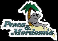 Siga Pesca e Mordomia no Facebook