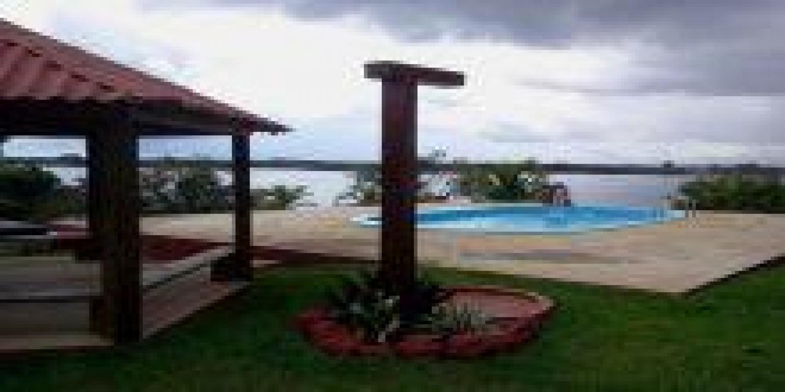 Pousada Mamori - Manaus - Foto 8 de 11
