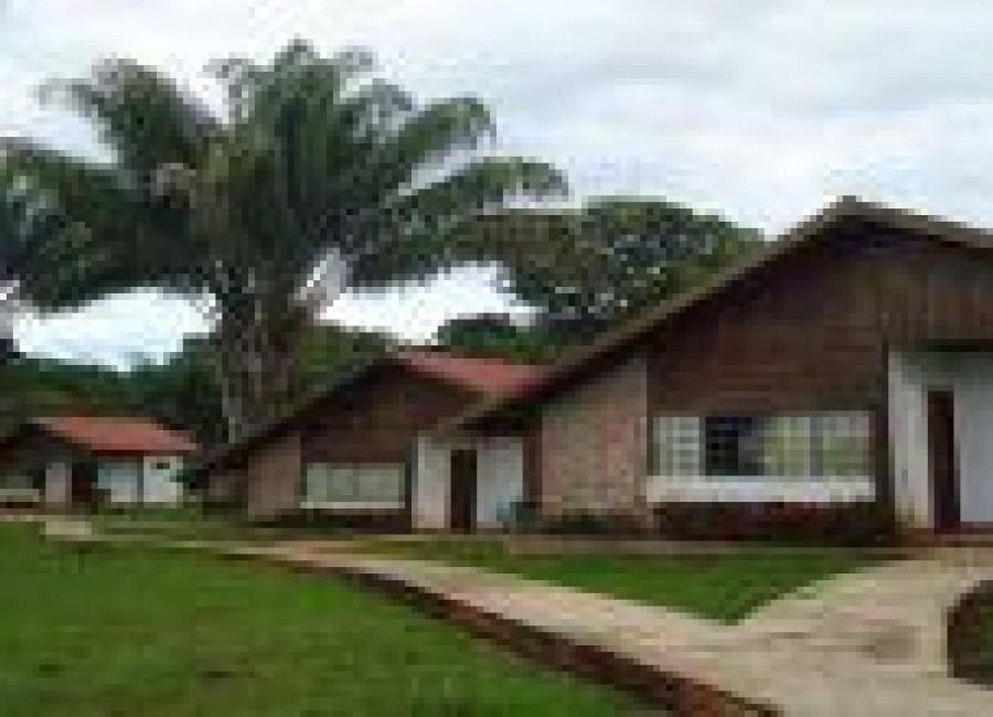 Pousada Mamori - Manaus
