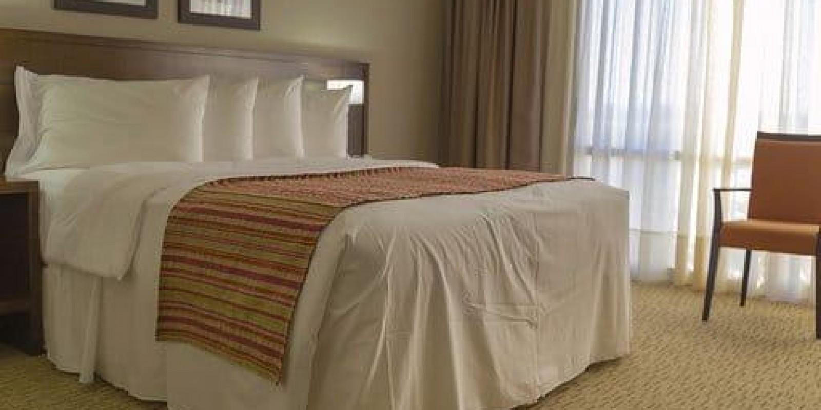 Hotel Termal Mayim  - Foto 5 de 10