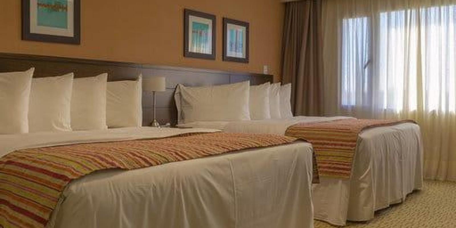 Hotel Termal Mayim  - Foto 10 de 10