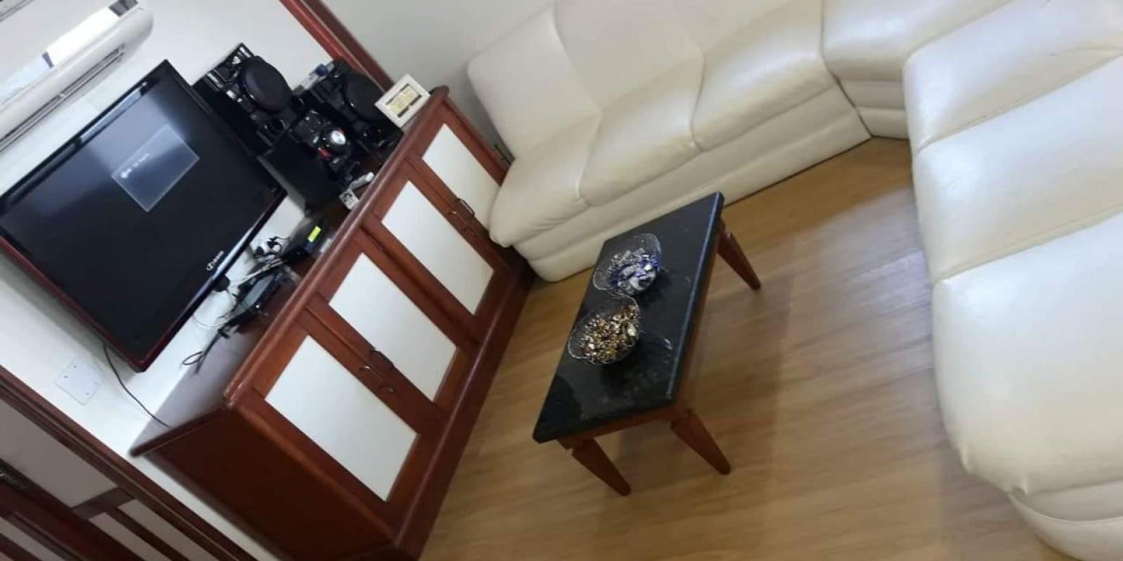 BARCO HOTEL ANTARES / CORUMBA - Foto 8 de 17