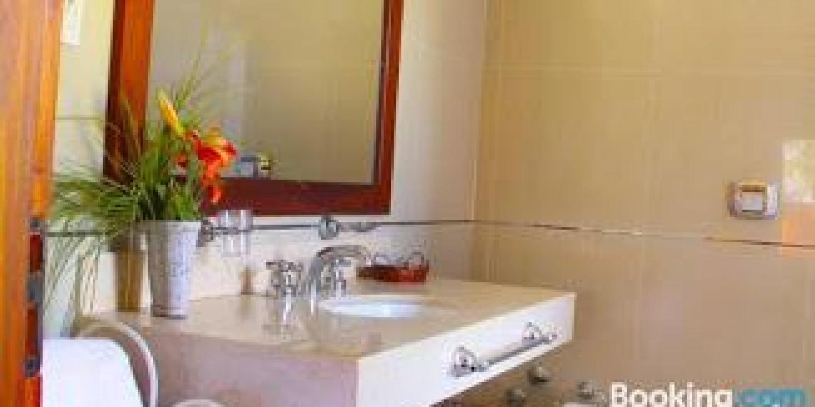 Hotel Rio Arriba - Bella Vista - Rio Parana  - Foto 10 de 15