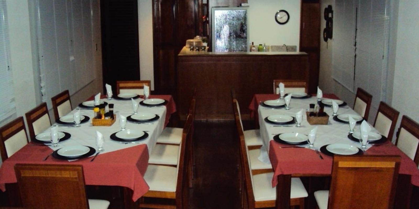 Barco Xaraies - Porto Murtinho - 16 pessoas - Foto 6 de 14