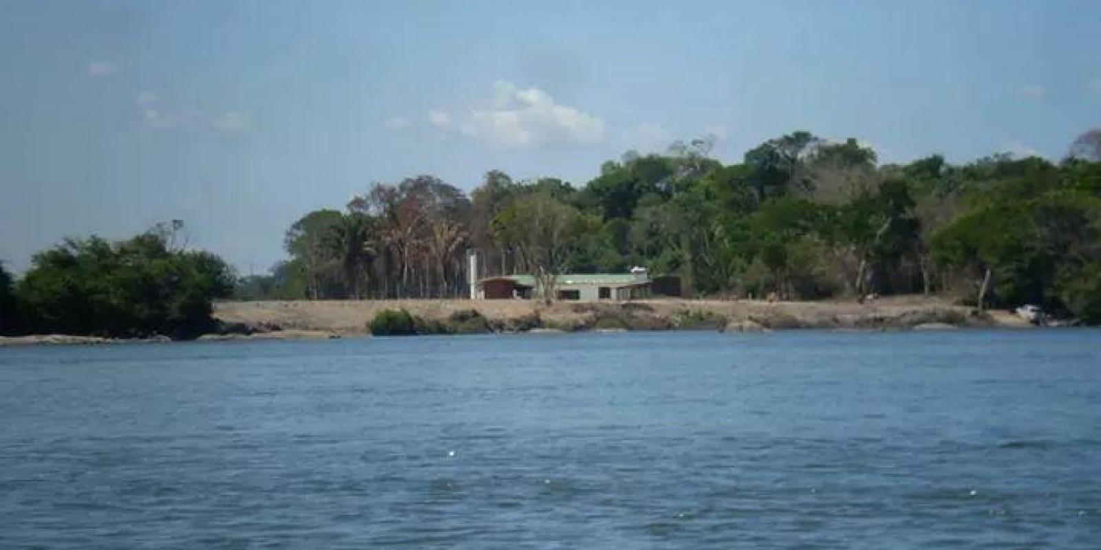 Pousada Vida Dura - Rio Juruena - 36 pessoas - Foto 11 de 38
