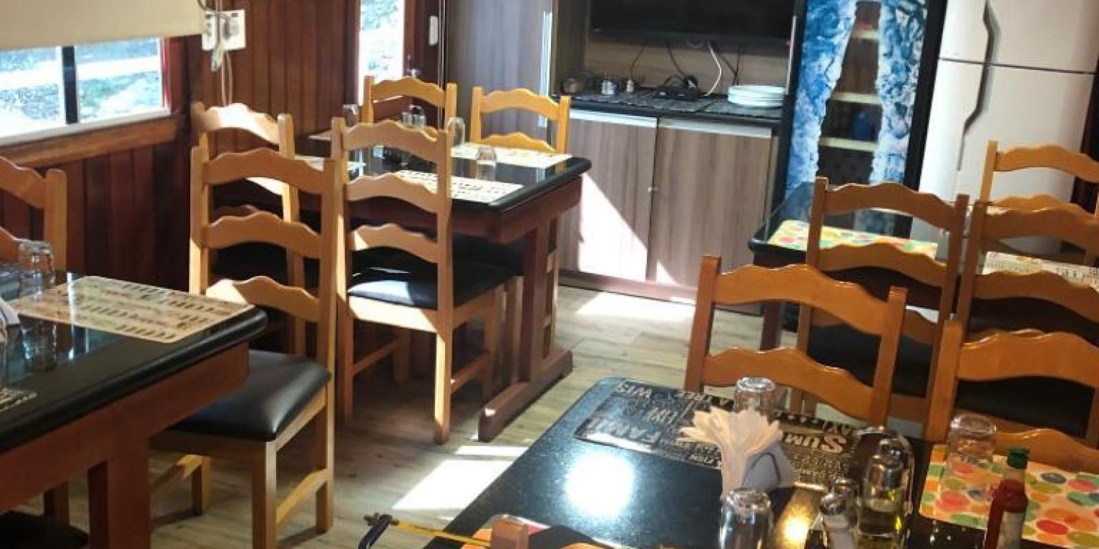 Barco Hotel Paola I - Corumbá - 24 pessoas - Foto 4 de 10