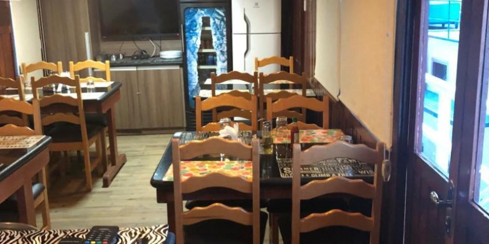 Barco Hotel Paola II - Corumbá - 20 pessoas  - Foto 9 de 16