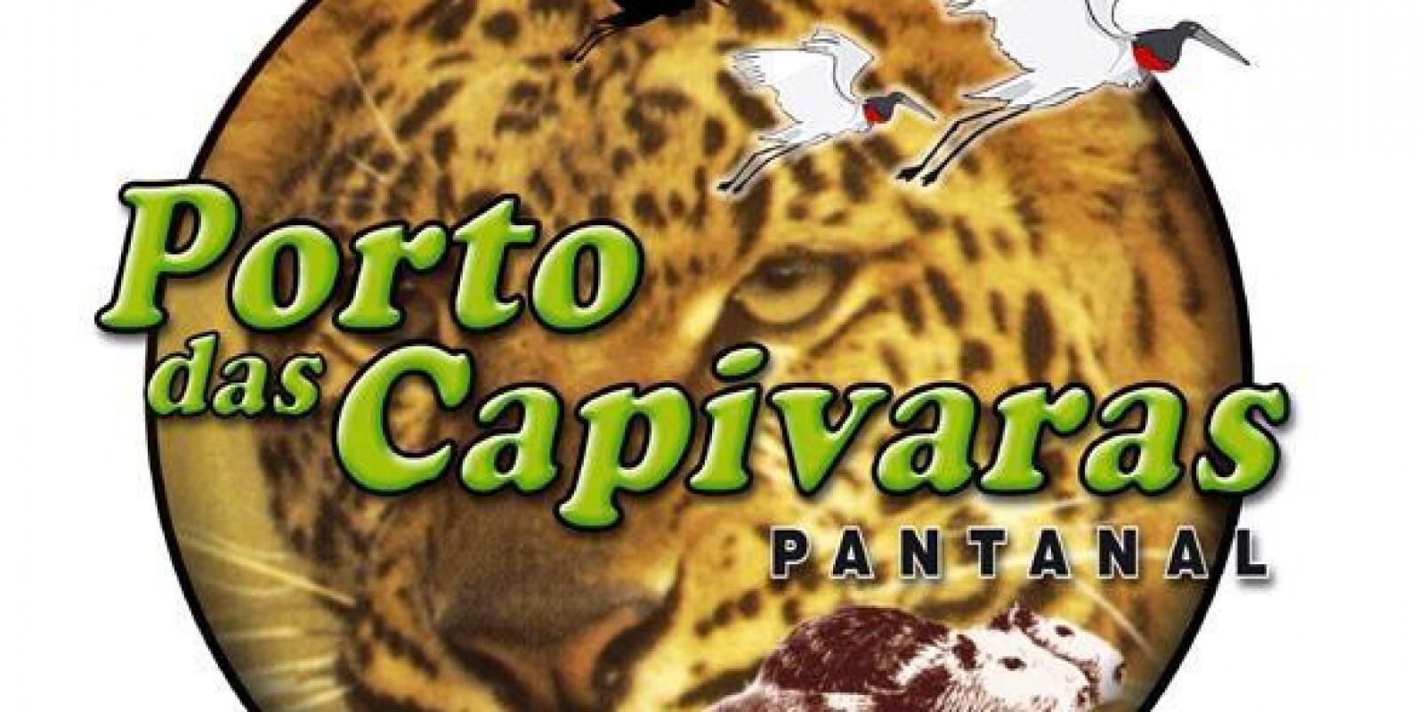 Pousada Porto das Capivaras - Rio Pirigara  - Foto 10 de 17